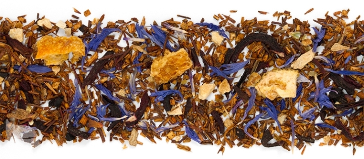 love-struck-rooibos-herbal-tea-wide
