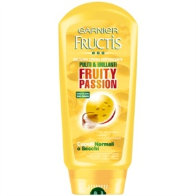 4.-packshot-fruity--151100c-2012.10.30.15.24.58.5328099_base