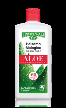 balsamo-biologico-riparatore.jpg