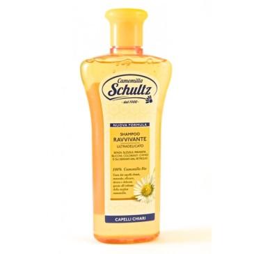 schultz-shampoo-ravvivante-cam