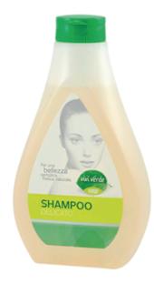 vivi-verde-coop-shampoo-delicato-review-L-vxfkQP.png