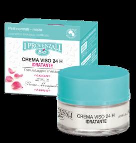 crema-viso-24-h-idratante-e1543996960733.png