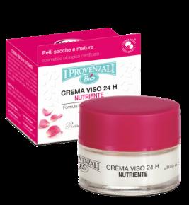 crema-viso-24-h-nutriente.png