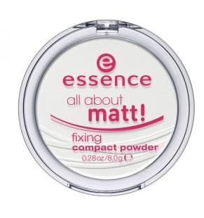 essence-all-about-matt-fixing-compact-powder