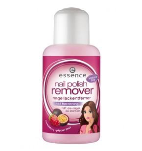 essence-nail-polish-remover-nail-hardening (1).jpg