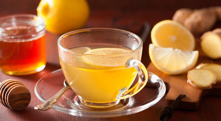 ginger-lemon-honey-tea-759x419