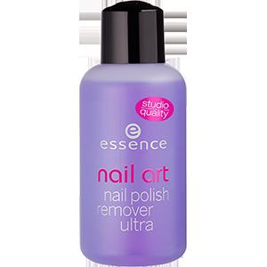 nail-polish-remover-ultra_09