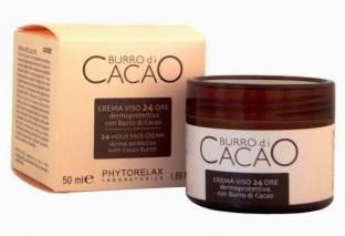 phytorelax-burro-di-cacao-crema-viso-24h-dermoprotettiva-50-ml