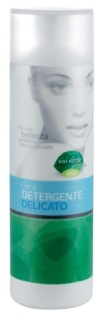 latte-detergente (1)