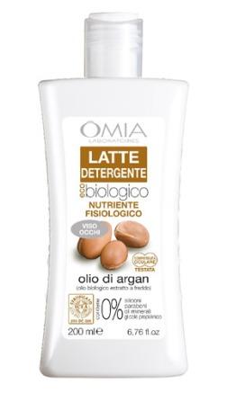 OMIA-EcoBiovisage--latte-detergente-argan-200ml