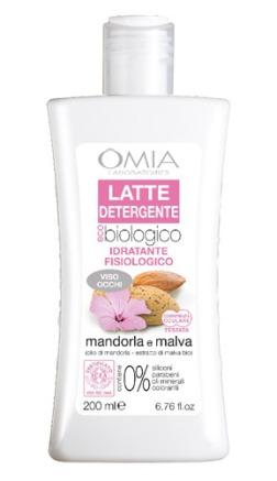 OMIA-EcoBiovisage--latte-detergente-mandorla-malva-200ml