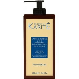 phytorelax-burro-di-karite-latte-e-tonico-viso-pelli-secche-e-disidratate-250-ml