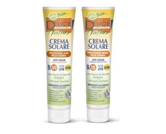 Delice-solaire-bio-natura-Crema-solare-Mil-Mil-76
