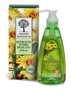 detergente_intimo_4_omnia_botanica.jpg