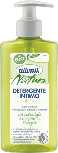 detergente_intimo_6_mil_mil_natura_bio.png