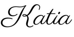 katia-name-design10uyt