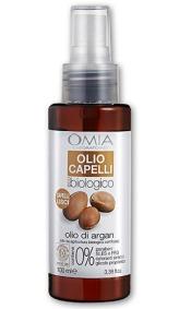 OEB-OC2---OMIA-ECOBIOLOGICA-OLIO-CAPELLI-OLIO-DI-ARGAN-100ML (1)