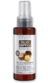 OEB-OC3---OMIA-ECOBIOLOGICA-OLIO-CAPELLI---OLIO-DI-MACADAMIA-100ML.jpg