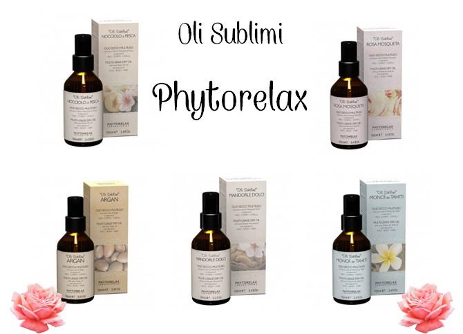 Oli-sublimi-Phytorelax.jpg