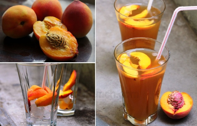 Peach-Iced-Green-Tea-Recipe-2