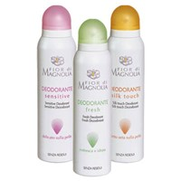 Deodorante-donna-Fior-di-Magnolia_8d04131b3aaa6d5