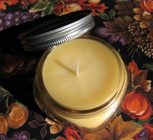 beeswax-candles-5