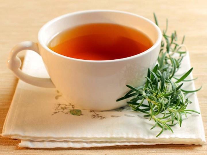 benefits-of-rosemary-tea