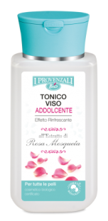 tonico-viso-addolcente.png