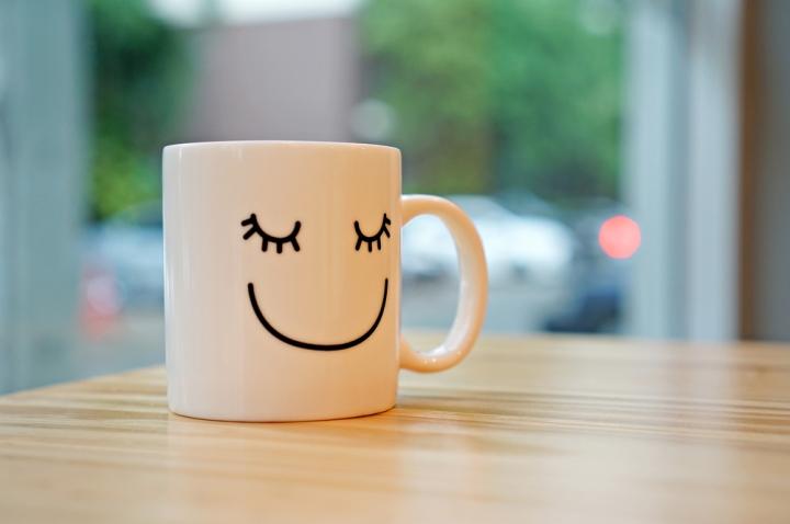 happy-cup