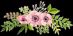 decorazione-floreale-jolanda-fiori