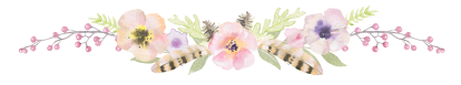 transparent-divider-flower-4.png