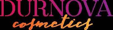 logo_durnova