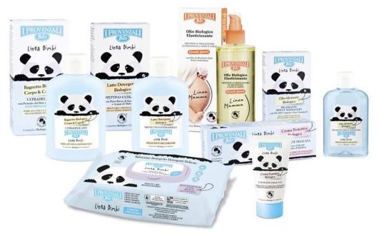 i-provenzali-olio-da-massaggio-baby-biologico-125-ml-creme-e-olii_3163_zoom.jpg