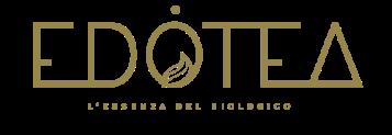 edotea-logo_mobile-1550146351