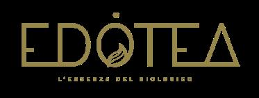 edotea-logo_mobile-1550146351.jpg
