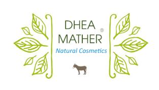Logo-Dheamather (1)