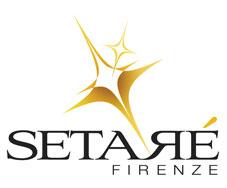logo_setare